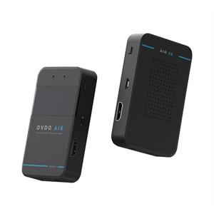2K Wireless HD-Adapter