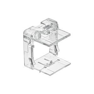 Adapter R&M C6, 6A /u Keystone 3. Gen.