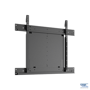 "BalanceBox 400-90, 86"", Displaygewicht 61-89 kg, 400mm Hub"
