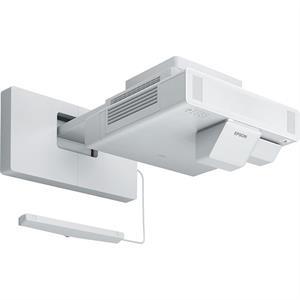 EB-1485Fi 3LCD Laser-Beamer, Full HD, 5000 CLO
