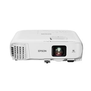 EB-E20 3LCD Beamer, XGA, 3400 ANSI