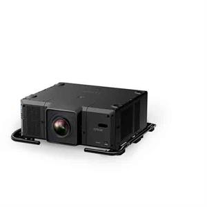 EB-L30000U 3LCD Laser-Beamer, WUXGA, 30'000 lm