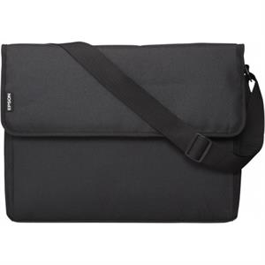 ELPKS55 Soft Carrying Case