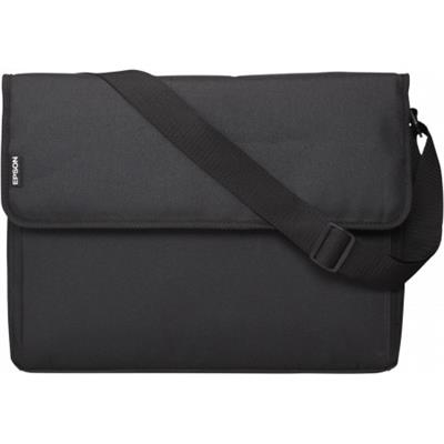 ELPKS65 Soft Carrying Case