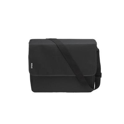 ELPKS68 Soft Carrying Case