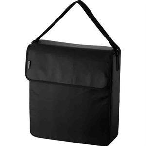 ELPKS69 Soft Carrying Case
