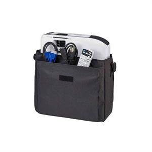 ELPKS70 Soft Carrying Case