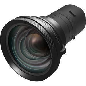 ELPLU01 Kurzdistanz-Objektiv