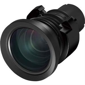ELPLU03 Kurzdistanz-Objektiv