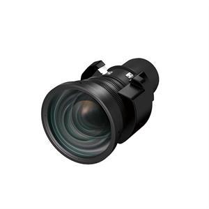 ELPLU04 Kurzdistanz-Objektiv