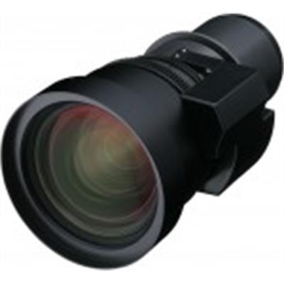 ELPLW04 Weitwinkel-Zoomobjektiv