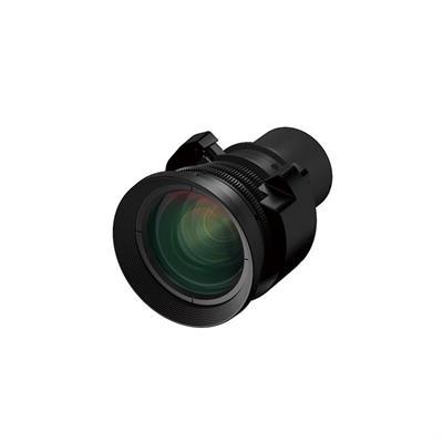 ELPLW05 Weitwinkel-Zoomobjektiv