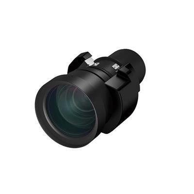 ELPLW06 Weitwinkel-Zoomobjektiv