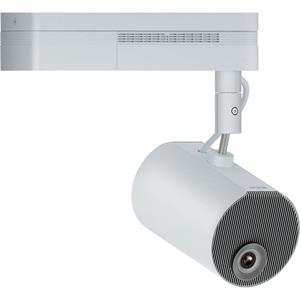 EV-110 3LCD Laser-Beamer, WXGA, 2200 CLO