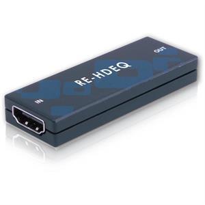 HDMI-Repeater mini