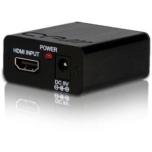 HDMI-Repeater