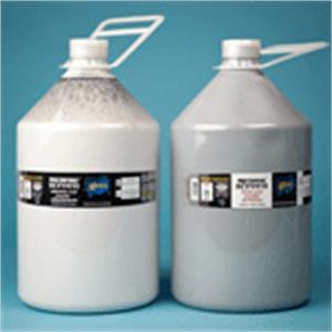 Leinwandfarbe Ultra Silber 3D 3.78 L / 3.78 L Paar