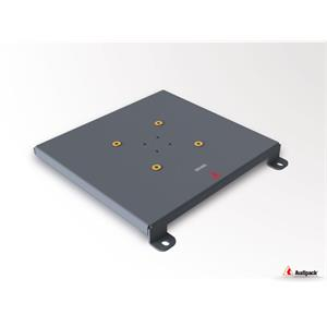 Montageplatte EPSON EB-Lxxxx Serie