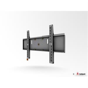 Universal Bildschirmhalterung L 810 x 446