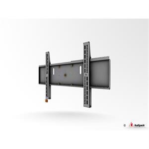 Universal Bildschirmhalterung M 670 x 446