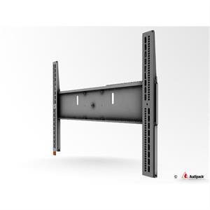 Universal Bildschirmhalterung XXL 900 x 671