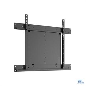 """BalanceBox 400-90, 86""""/poids de l'affichage 61-89 kg/hauteur régl.400mm"""