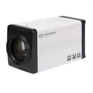 Caméra box 1080p / 60fps / IP