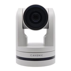 Caméra PTZ 1080p / 60fps