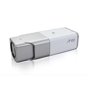 Caméra réseau FullHD