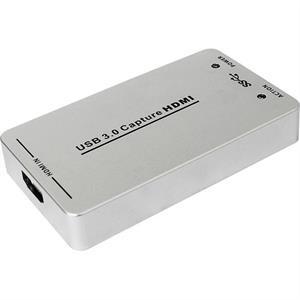 Convertisseur HDMI en USB3.0