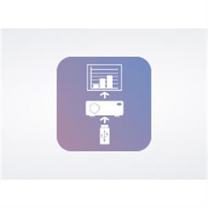 EasyMP Slide Converter