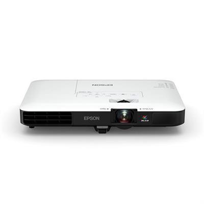 EB-1780W 3LCD Projecteur, WXGA, 3000 ANSI