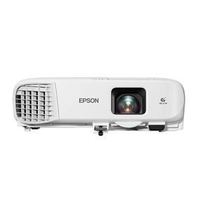 EB-2142W 3LCD Projecteur, WXGA, 4200 ANSI