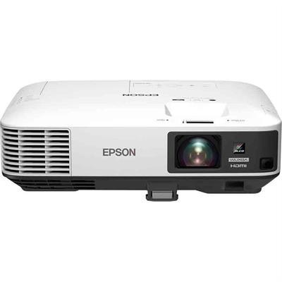 EB-2250U 3LCD Projecteur, WUXGA, 5000 ANSI