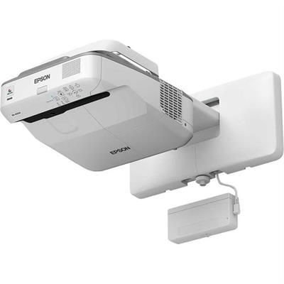 EB-680Wi 3LCD Projecteur, WXGA, 3200 CLO