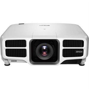 EB-L1500UH 3LCD Projecteur laser, WUXGA, 12'000 lm