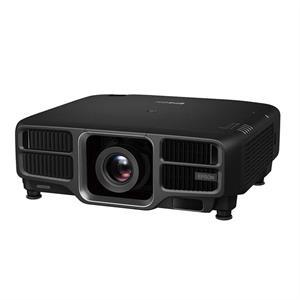 EB-L1505UH 3LCD Projecteur laser, WUXGA, 12'000 CLO