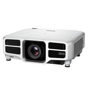 EB-L1750U 3LCD Projecteur laser, WUXGA, 15'000 CLO