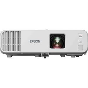EB-L200W 3LCD Projecteur laser, WXGA, 4200 CLO