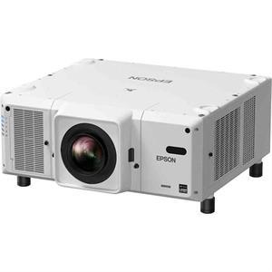 EB-L30002U 3LCD Projecteur laser, WUXGA, 30'000 lm