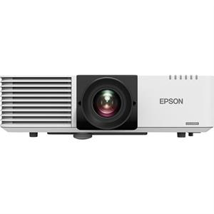 EB-L730U LCD Projecteur, WUXGA, 7000 CLO