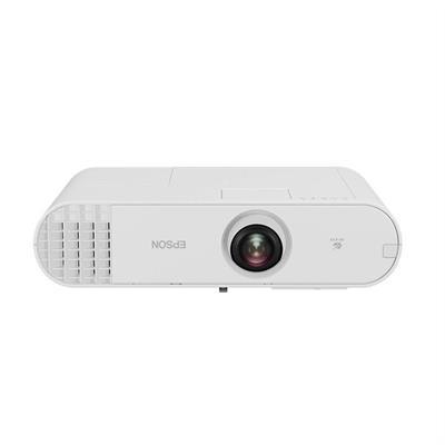 EB-U50 3LCD Projecteur, WUXGA, 3700 CLO