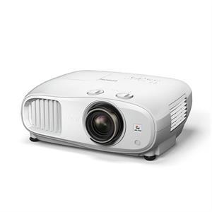 EH-TW7100 3LCD Projecteur, Full HD, 3000 CLO