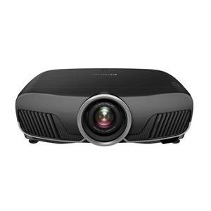 EH-TW9400 3LCD Projecteur, 2600 CLO