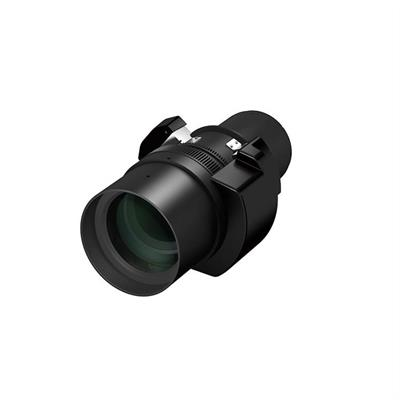 ELPLL08 Objectif zoom (Long-Throw)