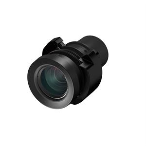 ELPLM08 Objectif zoom distance moyenne