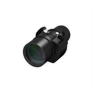 ELPLM10 Objectif zoom distance moyenne
