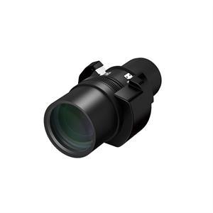 ELPLM11 Objectif zoom distance moyenne