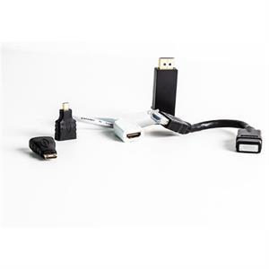 i3SYNC Pack adaptateur HDMI