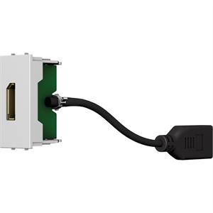 Modules DP F/F avec câble de 200 mm